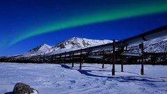 88E-AlaskanPipe.jpg