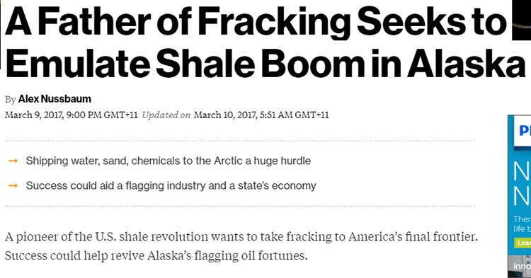88E-father-of-fracking.jpg