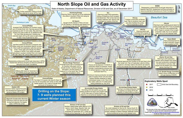 88E-north-slope-oil-and-gas-activity.jpg