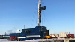 Oil Discovery? 88E's Lab Results Reveal More...
