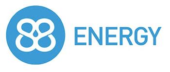 88e ASX logo