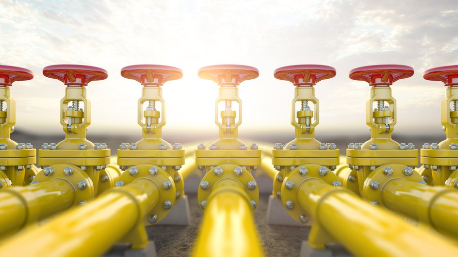 Introducing Our Top ASX Energy Pick of 2019