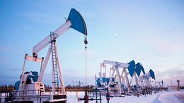 88E's Merlin-1 well confirms oil. Appraisal well planned early 2022