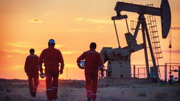 EXR's 2021 Mongolia Drilling Program is Well Underway