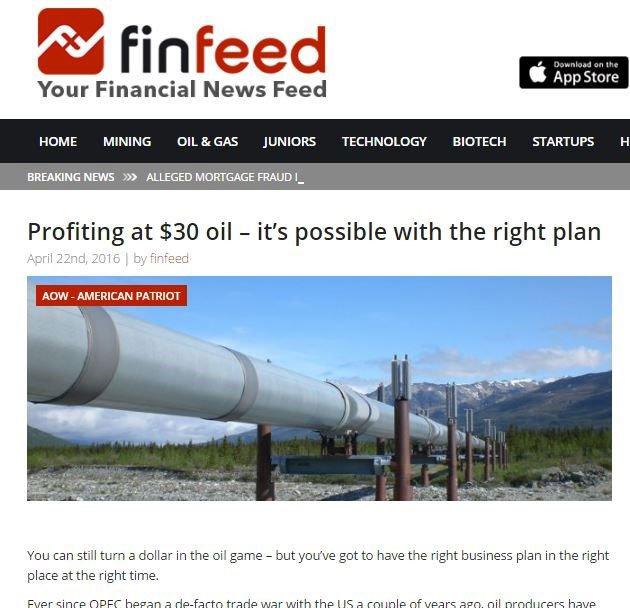 American-Patriot-Oil-&-Gas-04