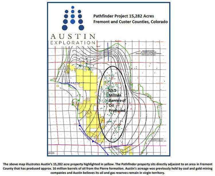 Austin-Exploration-03