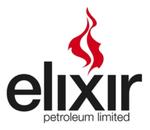 EXR logo.png
