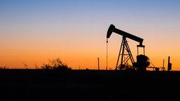 EXR oil exploration Cropped.jpg