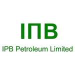 IPB company logo.png