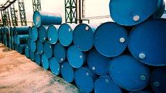 IPB oil exploration.jpg