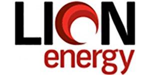 lio-small-logo