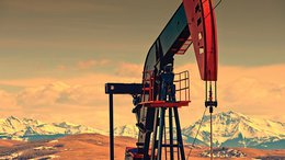 The Countdown Begins: ASX Stock Days Away from Drilling US$6BN Potential Gas Resource