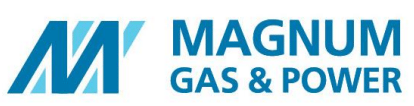 Magnum Power & Gas