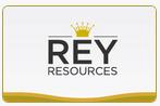 REY update 010
