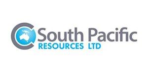 SPB-logo-small