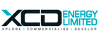XCD logo.png