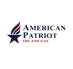 American Patriot Oil & Gas