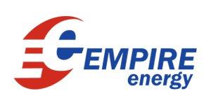 eeg-logo-small