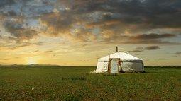 image_sunset on yurt.jpg