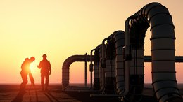Which ASX Gas Junior Has a 40TCF Unrisked Resource On China's Doorstep?