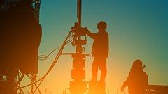 oil rig.jpeg