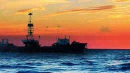 1.4 Billion Barrel Drilling Event: PVD Spudding in Weeks