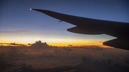 VN8's New Qantas Partnership Presents Blue Sky Opportunity
