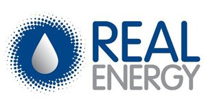 Real Energy (ASX: RLE)